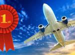 Megszavazták: Ez a magyarok kedvenc légitársasága