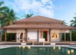 Ámulatba ejt a látvány - a világ legkülönlegesebb Airbnb házai