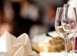 A legfurább étkezési szokások a világ körül, amiket jó, ha ismersz