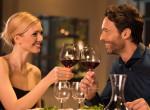 Kiderült, hogy a férfiak vagy a nők költenek többet az éttermekben