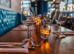 5 magyar híresség, akinek étterme van