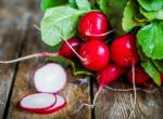 7 ok, amiért jó, ha szereted a retket – isteni leves készül belőle