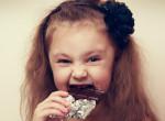 10 retró édesség, amit még most is imádnál: Felismered mind?