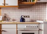 Vissza az időben: 10 retró konyha, ami idén visszajön a divatba