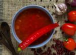 Retró receptek: Megunhatatlan fogások, gyerekkori ízek a heti menüben