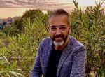 Rákóczi Feri megszabadult szakállától, felismerhetetlen lett - Fotó