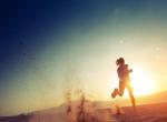 5 egyszerű gyakorlat, ami megmutatja, hogy mennyi idős a tested valójában