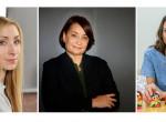 Példaértékű nőkkel a közösségért: három bátor hölgy mesél nem mindennapi életútjáról