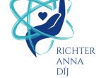Egyedülálló díj a Richtertől - Ha ezeken a területeken dolgozol, akár Te is pályázhatsz rá