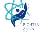 Szavazz és nyerj! Döntsd el te, melyik ügy kapja a Richter Anna Díj közönségdíját!