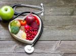 Szuper programok és ingyenes szűrések - Szeptember, az egészségtudatosság hónapja!