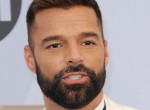 Meglepő dolgot állít Ricky Martinról egykori menyasszonya