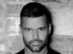 Ricky Martin is fellép Budapesten