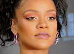 Rihanna bőröndjénél már nemigen lesz trendibb dolog az idén - fotó