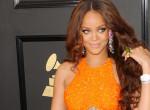 Rihanna igazi átalakulóművész: merész új frizurát villantott a vadóc énekesnő