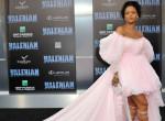 Rihanna legújabb frizurájával sokkolta rajongóit