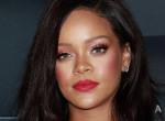Rihanna kitálalt: Szerinte mindenkinek így kéne sminkelnie
