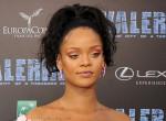 Új divatot teremtett, tíz év után ismét mindenki Rihanna frizuráját akarja