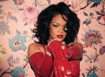 Ennyi volt - Rihanna csődbe ment