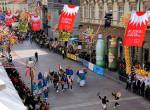 Irány Rijeka! Nem kell Velencéig utaznod, ha karneváli hangulatra vágysz