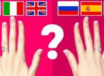 Jegygyűrű kisokos: te tudod, hogy az egyes országokban melyik kézen hordják?