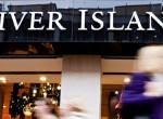 A River Island új designer termékkel bővíti kollekcióját