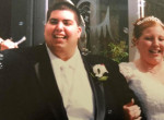 200 kilót fogyott a férfi: Ezzel módszerrel sikerült neki