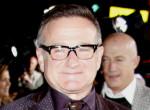 Apja büszke lenne rá - Robin Williams lánya ezzel foglalkozik most