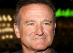 Megható gesztus: Ezzel tisztelgett Robin Williams fia a színész előtt