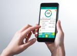 Óriási segítség a mindennapokban! Ingyenes mobilapp és hasznos weboldal cukorbetegeknek
