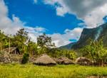 60 éve tűnt el a dúsgazdag kincsvadász - Szörnyű halál várt rá a dzsungel mélyén