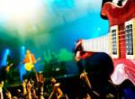 Végleg lefújták az ötvenedik Woodstock fesztivált