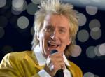 Rod Stewart nem csak a színpadon termékeny - Fotókon a rocksztár 8 gyereke