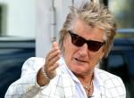 Rod Stewart kifakadt - Elton Johnt hibáztatja kudarcáért