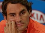 Federer visszavonul? Nehéz döntést hozott a világklasszis teniszező