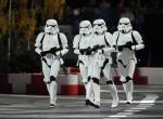 Meg se próbáld kitalálni, hány Star Wars film jön még