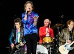 Magyarországra érkezik a The Rolling Stones sztárja
