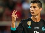 Jön! Érkezik Cristiano Ronaldo valóságshow-ja, nem is akárhol