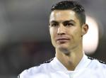 Akár a tiéd is lehet: Ennyiért árulják Cristiano Ronaldo autóját