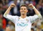Ilyen dögös nőkkel járt Cristiano Ronaldo, mielőtt megállapodott volna