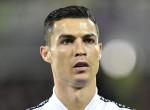 Megszületett az ítélet - Cristiano Ronaldo börtönbüntetést kapott