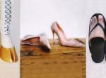 Ezek a világ legrondább cipői: Ennél ocsmányabbakat még nem láttál