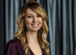 Sajószegi Veronika: Az Inspiráló Nők díjátadóval hagyományt teremtettünk - Interjú