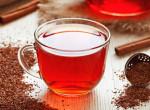 Fotókon az 5 legerősebb zsírégető tea, ha felgyűlt a hasadon a háj