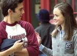 10 titok a Szívek szállodája című sorozatról, ami mindent megváltoztat