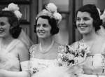 A mentálisan beteg Kennedy-lány, akiből roncsot csinált a lobotómia