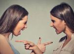 A 7 legrosszabb barát-típus - Az egyik a te életedben is tuti jelen van