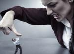 Hogyan kezeljünk egy nehéz természetű főnököt?