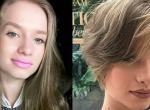 7+1 átváltozás: nők, akik bebizonyították, hogy a rövid haj ultradögös
