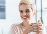 Férfiak vallottak: Ezért bolondulnak a rövid hajú nőkért igazából